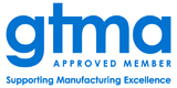 GTMA Tooling Alliance