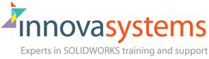 Innova Systems