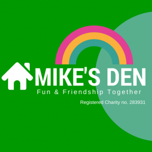 Mike's Den